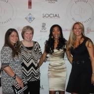 Joiful Maternity Charity Event. Ritz Carlton Hotel NYC  (10)