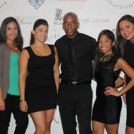 Joiful Maternity Charity Event. Ritz Carlton Hotel NYC  (11)