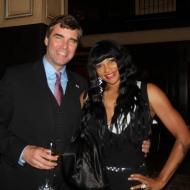 Joiful Maternity Charity Event. Ritz Carlton Hotel NYC  (12)