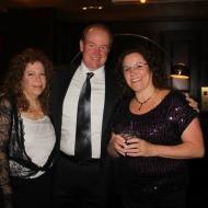 Joiful Maternity Charity Event. Ritz Carlton Hotel NYC  (13)