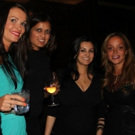 Joiful Maternity Charity Event. Ritz Carlton Hotel NYC  (3)