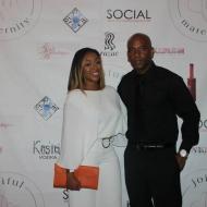 Joiful Maternity Charity Event. Ritz Carlton Hotel NYC  (6)