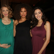 Joiful Maternity Charity Event. Ritz Carlton Hotel NYC  (8)