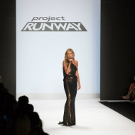 project runway12