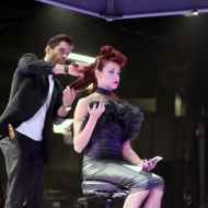 salon centric-hair show (1)