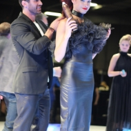 salon centric-hair show (10)