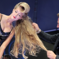 salon centric-hair show (11)