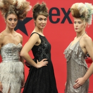 salon centric-hair show (12)