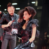 salon centric-hair show (2)