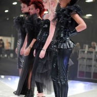 salon centric-hair show (3)