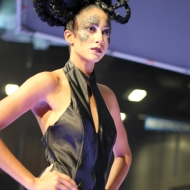 salon centric-hair show (4)