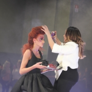 salon centric-hair show (6)