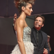 salon centric-hair show (7)