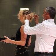 salon centric-hair show (9)
