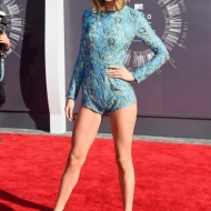 social magazine-vmas-mtv-awards 2014 (9)