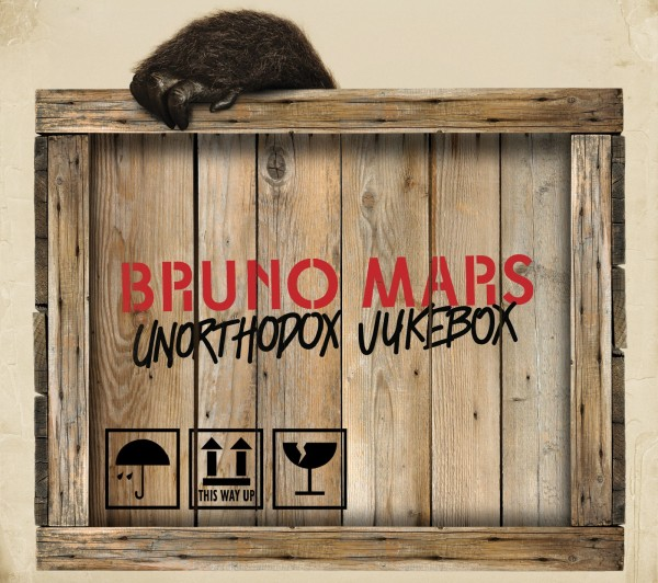 BrunoMars-UnorthodoxJukebox