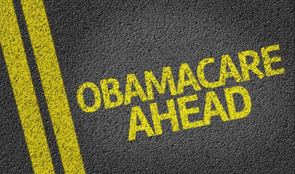OBAMACARE for 35 and Under | social Magazine