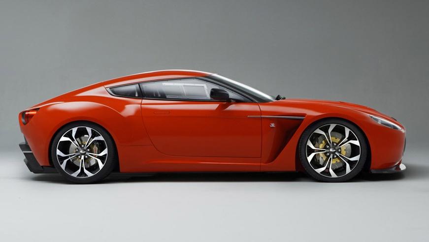 2012-Aston-Martin-V12-Zagato-Supercar