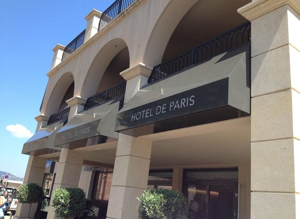 hotel de paris st tropez (2)