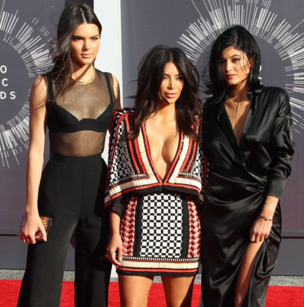 jenner-kardashian-2014-mtv-video-music-awards-