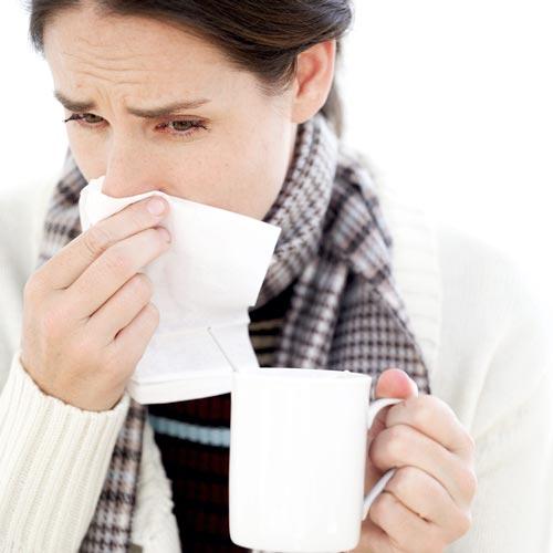 Flu vs Ebola