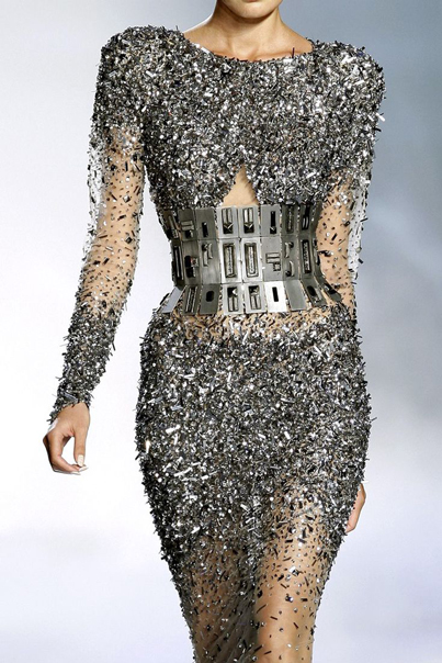 haute-couture---fashion-week-(3)