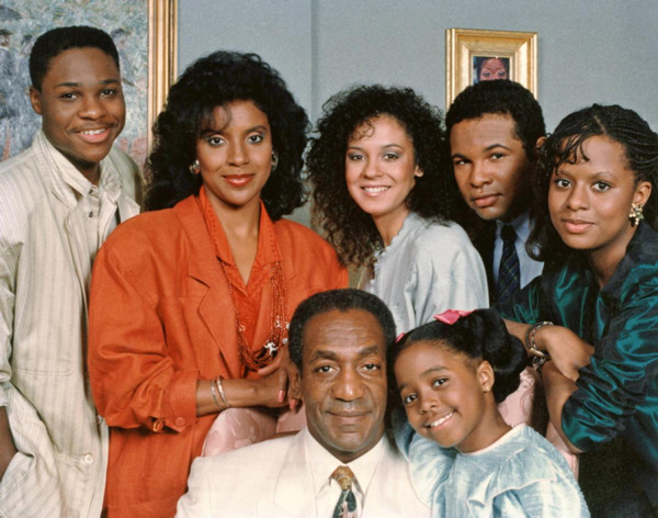 Bill-Cosby--Rape-Allegations