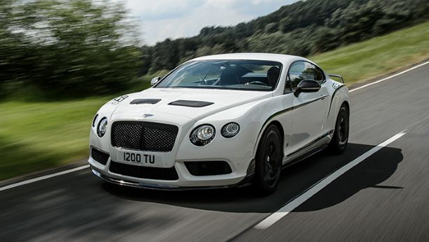 bentley-continental-gt3- social magazine- lifestyle (2)