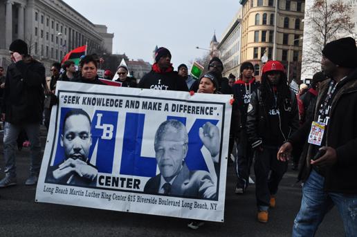 Michael-Brown-civil-rights4