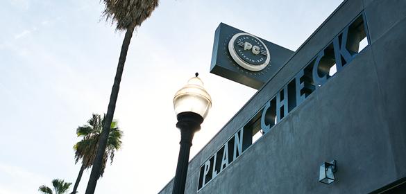 plan check- downtown LA (5)