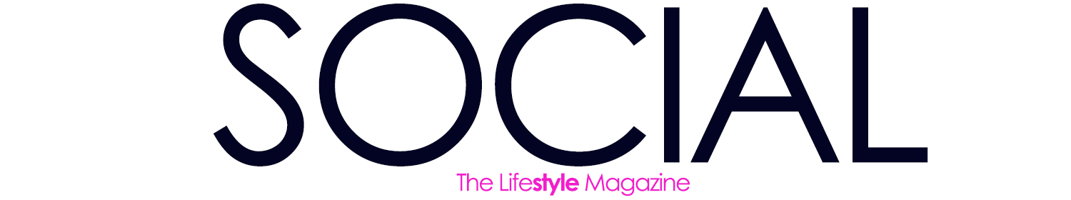Social the Lifestyle Magazine
